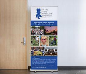 SVCF Banner.jpg