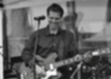 klaus guitar pic.jfif