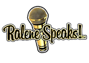Ralene Speaks