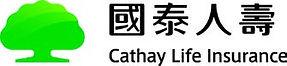國泰人壽logo.jpg