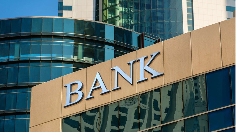 富邦銀行1.jpg