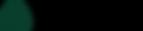 logo資產 1_3x.png