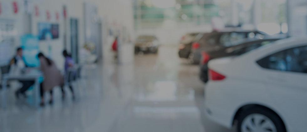 blur-background-car-showroom-blurred-wor