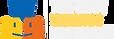 3CS logo.png