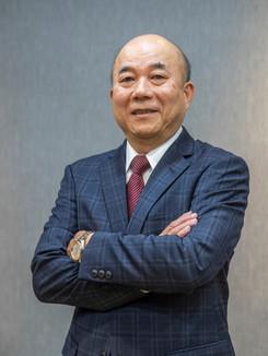 台灣機械公會-扮演智慧製造大聯盟的桶箍