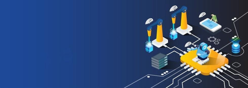 industry-4-technologies-update_meitu_1_e