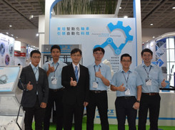東培公司-以TPI軸承享譽國內外市場