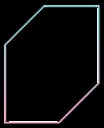 漸層流程框.png
