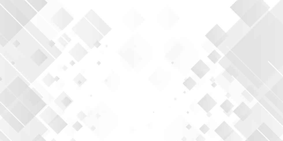 抽象方形商务科技背景.png