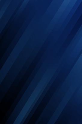 藍色斜條紋底圖.png