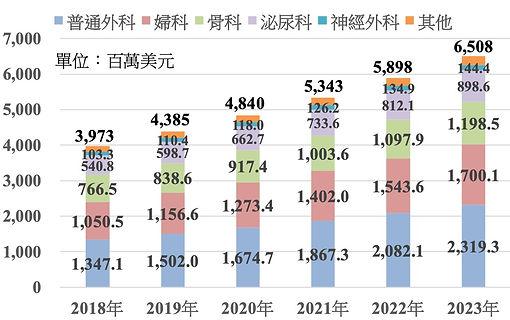 %E5%9C%96%E7%89%87%201_edited.jpg