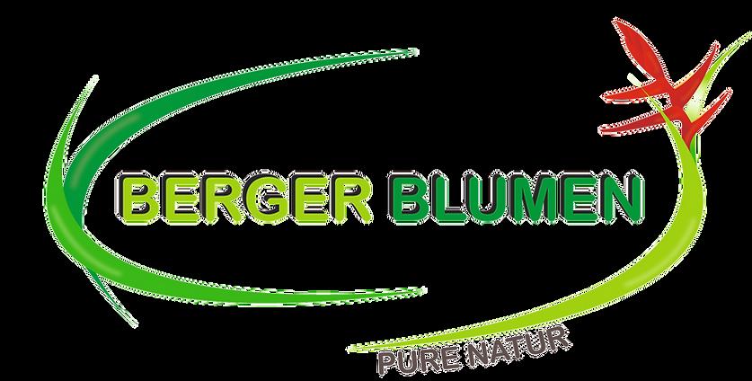 Berger%20Blumen_edited.png