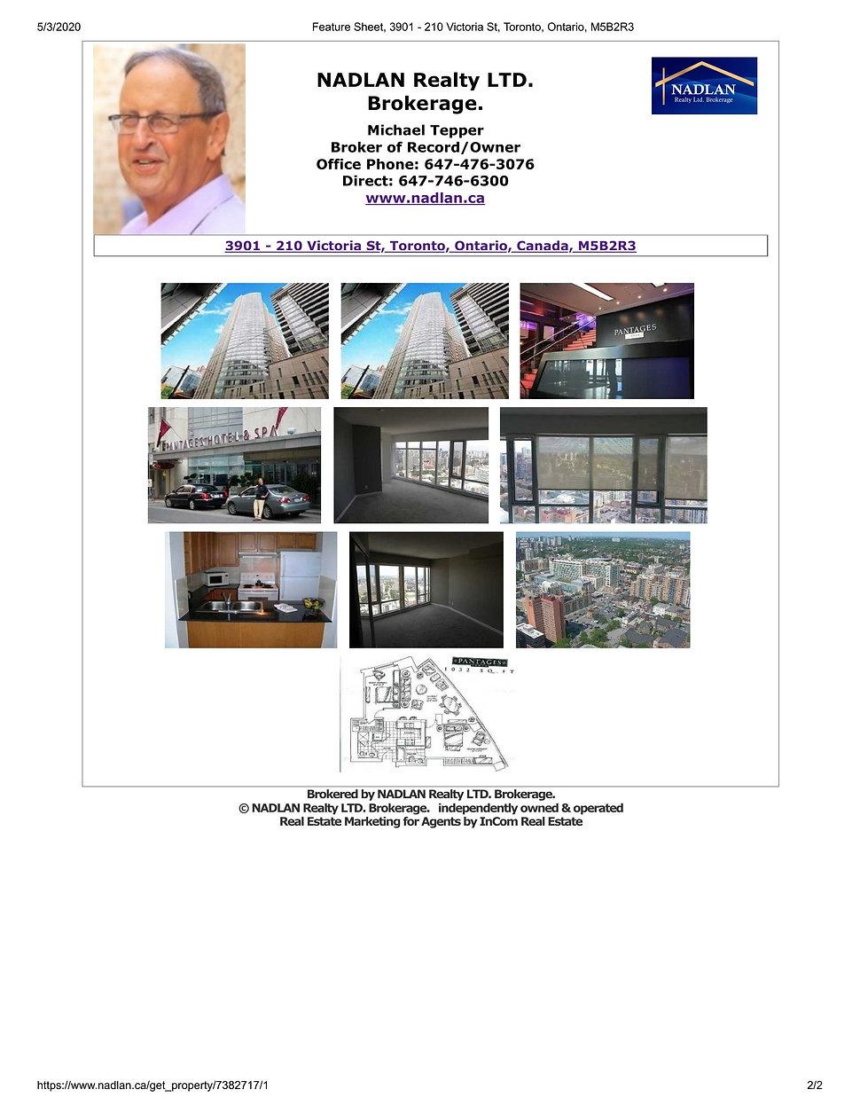 210 Victoria 3901 pg 2.jpg