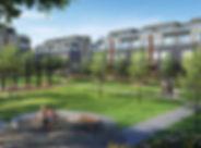 City_towns-Park.jpg