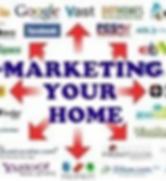 marketing_edited.png