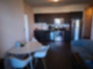 living+kitchen.jpg