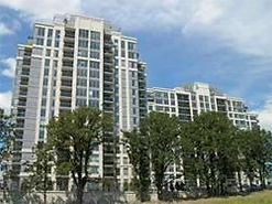 15 North park Thornhill.jpg