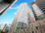 210_Victoria_St_Toronto-Pantages.jpg