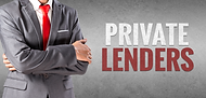 private-lender.png