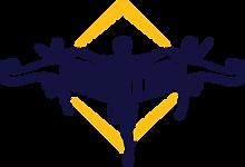Krun Logo.png