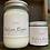 Thumbnail: Balsam Cedar Soy Candle