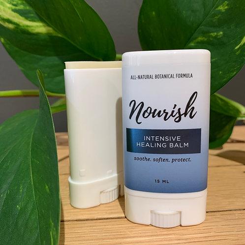 Nourish Intensive Healing Balm