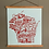 Thumbnail: Hanging Print   Wisconsin Supper Clubs