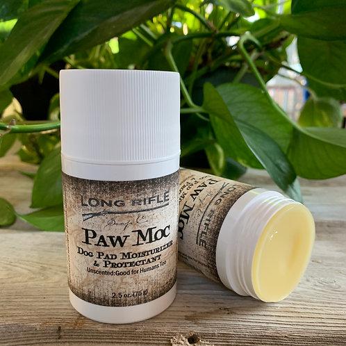 Paw Moc - Dog Pad Balm