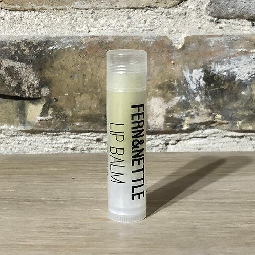 Lip Balm - F&N Signature Blend