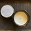 Thumbnail: Chestnut + Clove Soy Candle