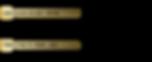 SFW1066 SANTIAGO_genealogia.png