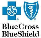 blue-cross-intensive-outpatient-philadel