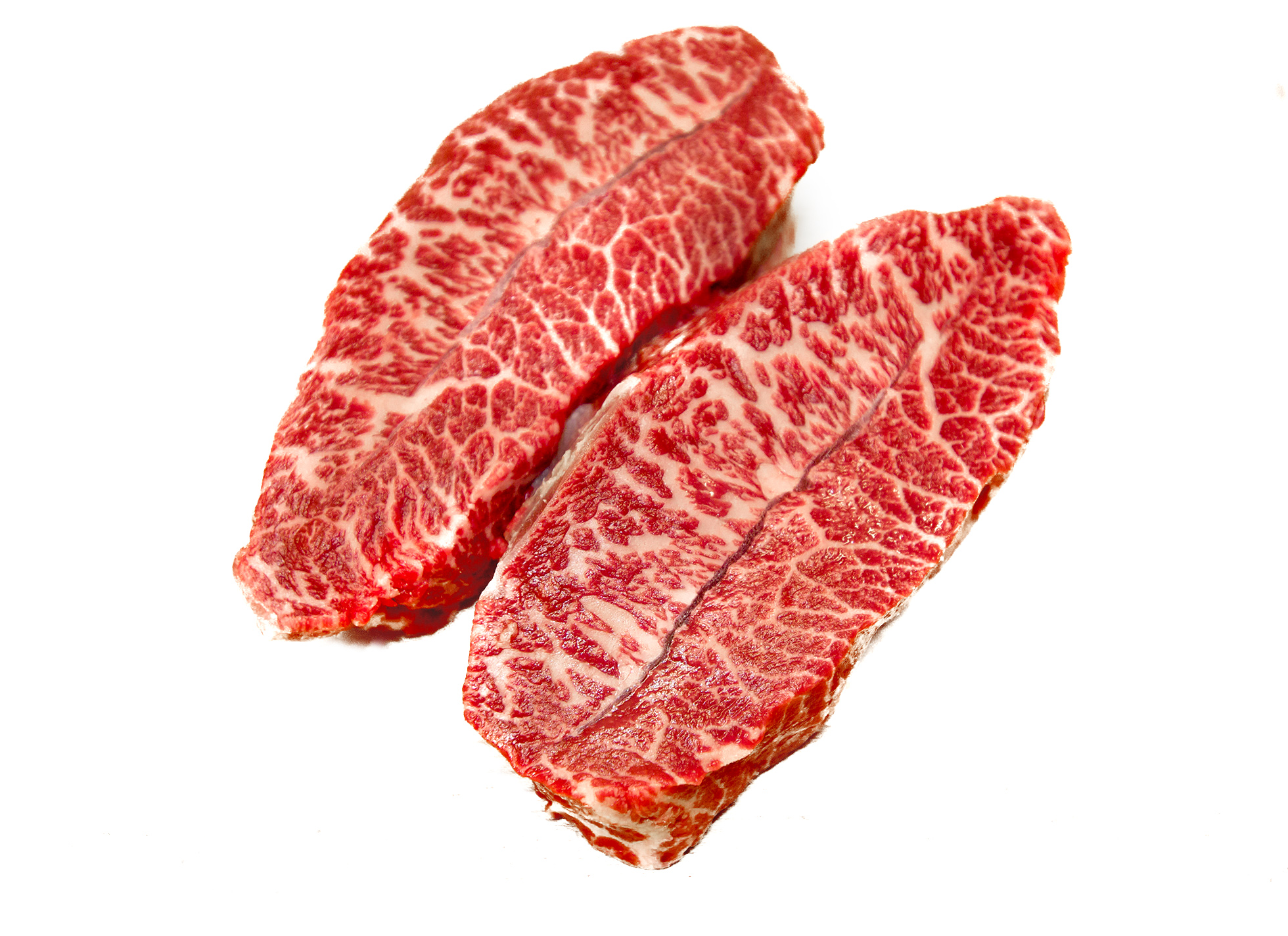 wagyu_flat_iron_steaks_1_2a