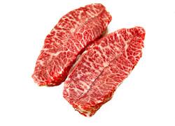 wagyu_flat_iron_steaks_1_2a