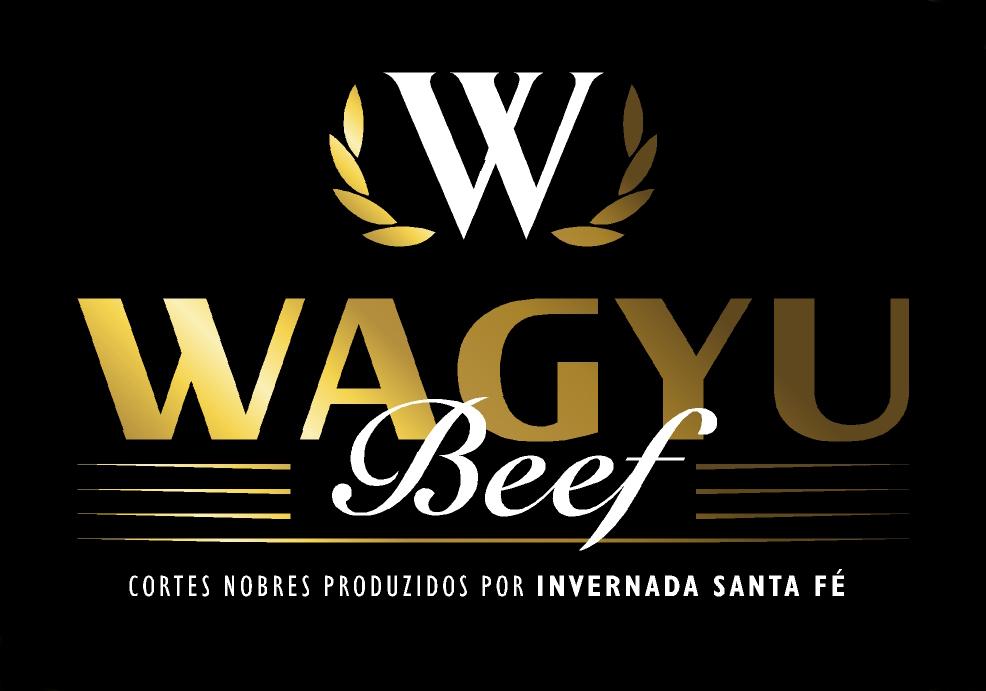 Wagyu_logo