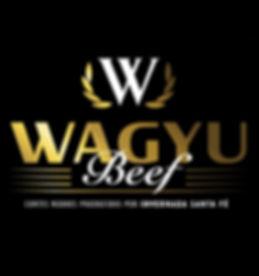 Wagyu invernada santa fé