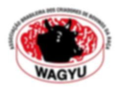 Associação Wagyu
