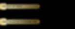 SFW2554 MASAHIRO_genealogia.png