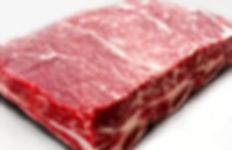 Carne Wagyu Invernada Santa Fé