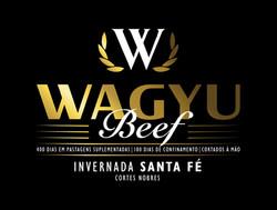 WAGYU22