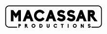 Macassar Logo.png
