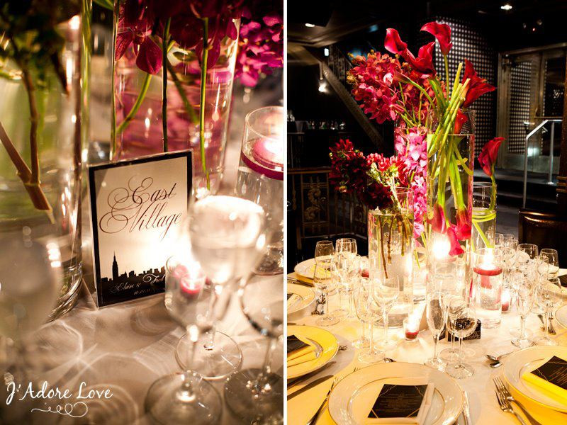 nyc wedding planner, wedding at edison ballroom, edison ballroom weddings