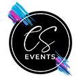 CS-Events2-Transparent.png