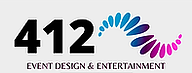 412 Event Center.webp