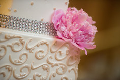palermo bakery, nj wedding planner, The Graycliff wedding planner, The Graycliff, jersey city weddig planner