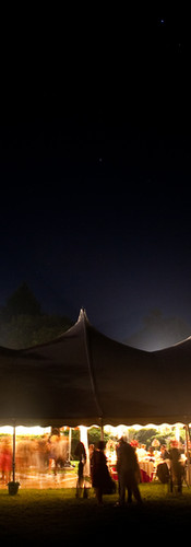 Night Event