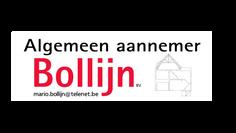 Logo Bollijn bv website.png