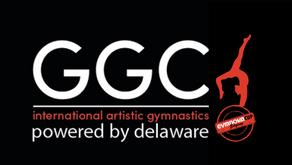 Jubileumeditie GGC
