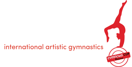 GGC wit_edited.png