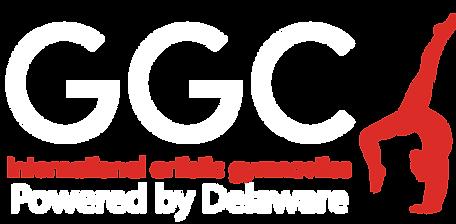 Logo op zwart.png